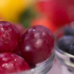 Balsamicfruitsalgrapebb 1