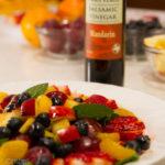 Terra Verde Mandarin Balsamic w salad2