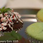 Mint cupcakes2