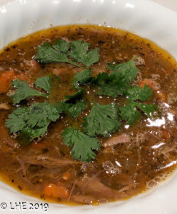 This image has an empty alt attribute; its file name is Tex-Mex-Lamb-Stew-249x300.jpg